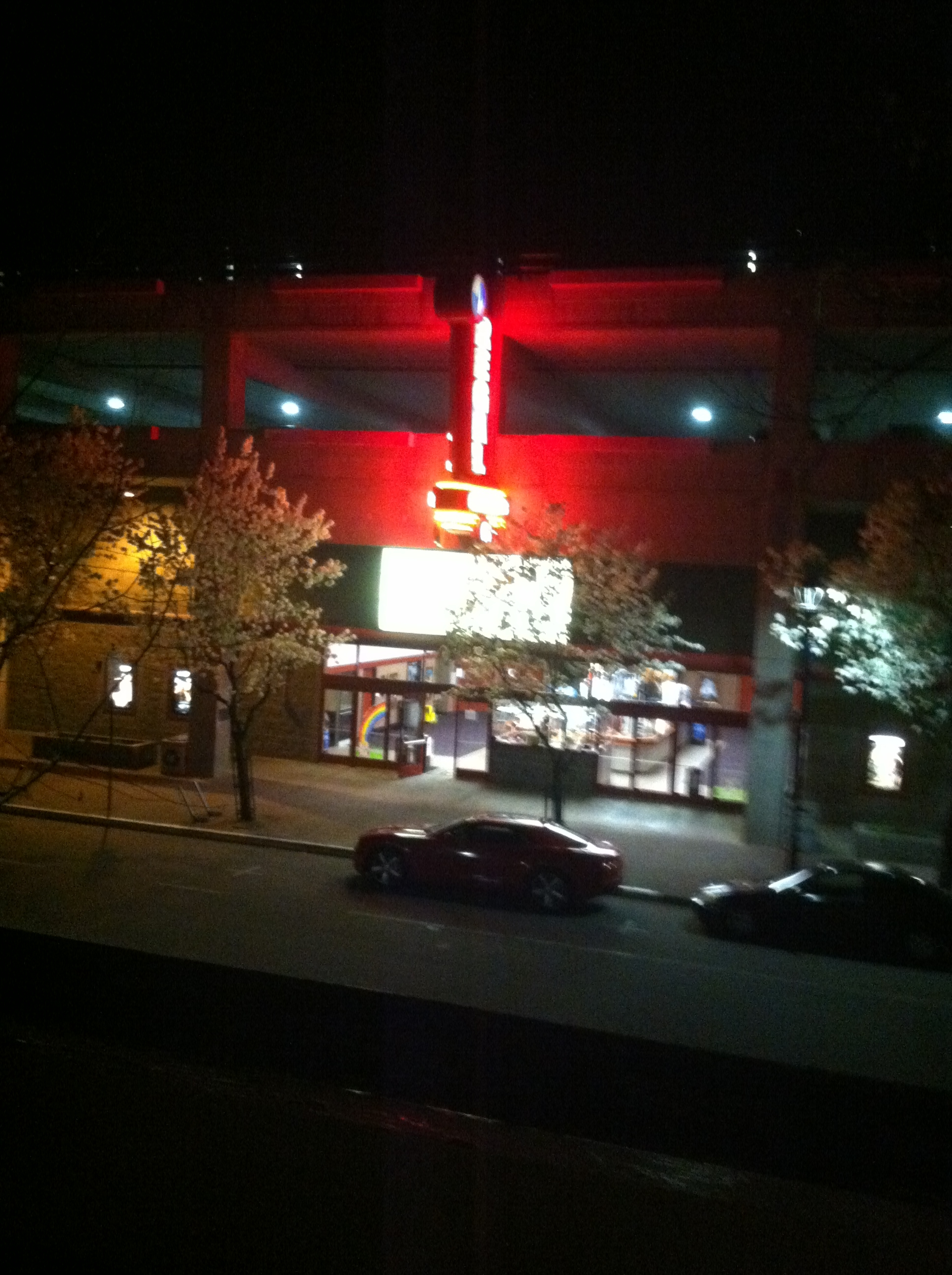 Regal Cinemas Davis Holiday 6, Davis, California. likes · 23 talking about this · 30, were here. Specials & Values: ALL DAY Tuesday enjoy $