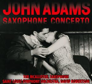 2._Sax_Concerto_cover