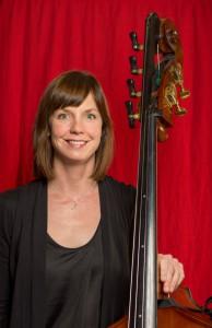 Sarah Hogan Kaiser