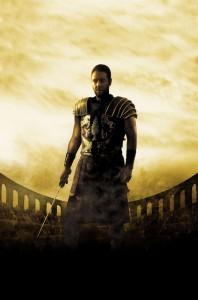 Gladiator2_Keyart_4x6_300dpi