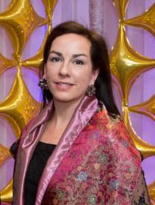 Marie-Helene