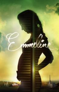 emmeline-main-image