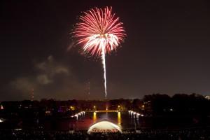 Firewworks_IMG_2007