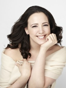 "Susanna Phillips returns to Powell Hall for the first time since her riveting performance in Britten's ""Peter Grimes."""