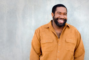 Eric Owens is one of the hottest singers on the planet. He sings both Wagner and Beethoven in October.