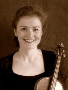 Eva Kozma