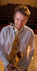 Nathan Nabb