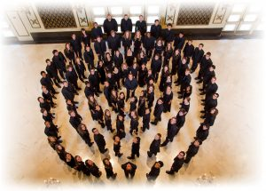 St. Louis Symphony Youth Orchestra