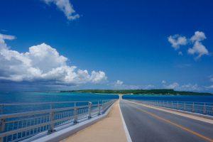 Tzuying Okinawa 1