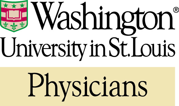 Washington University Physicians