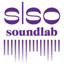 SLSO Sound Lab logo
