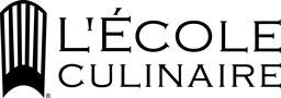 L'Ecole Culinaire logo