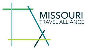 Missouri Travel Council logo