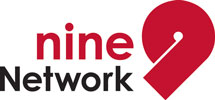 Nine Networks logo