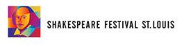 Shakespeare Festival Saint Louis