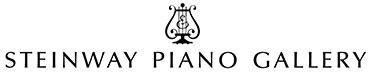 Steinway Piano Gallery Logo