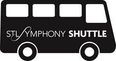 Symphony Shuttle