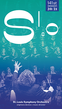 Season Brochure Cover