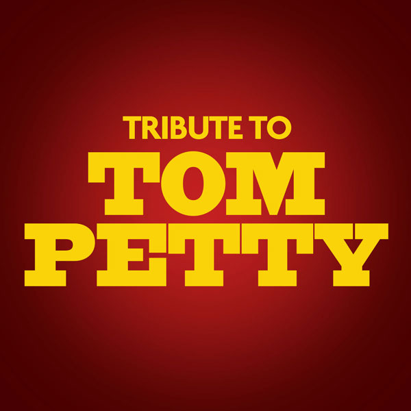 Tribute to Tom Petty