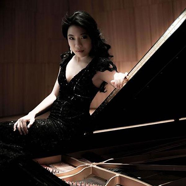 Rachmaninoff's Third Piano Concerto