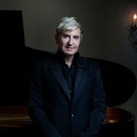 Thibaudet Plays Liszt