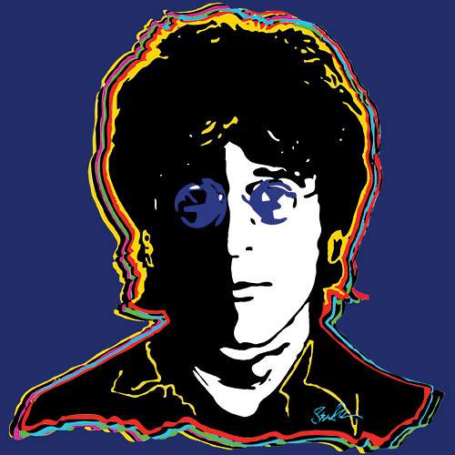 Just Imagine: The John Lennon Experience