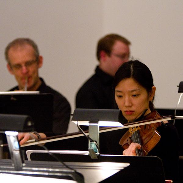 Pulitzer Concert 01