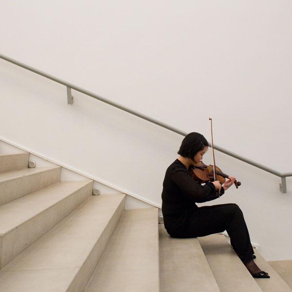 Pulitzer Concert 03