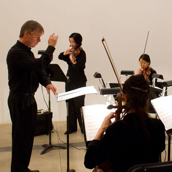Pulitzer Concert 04