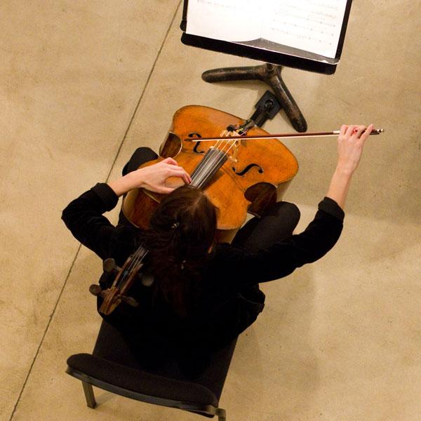 Pulitzer Concert 05