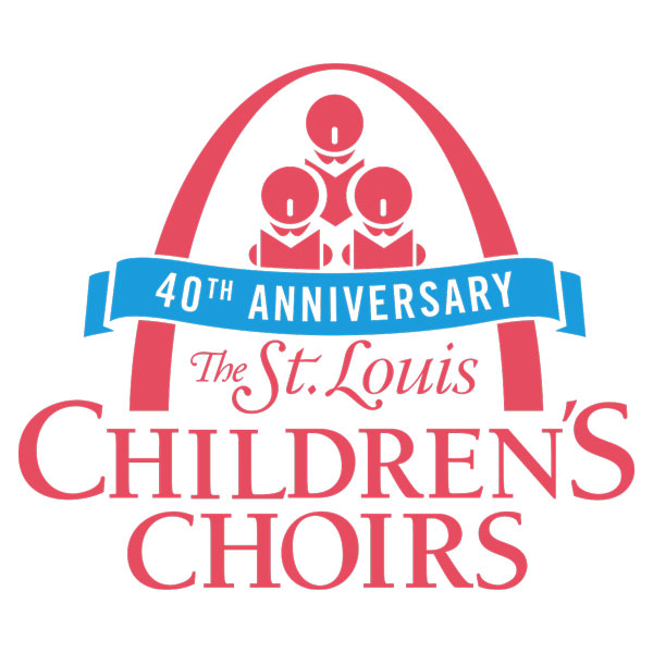St. Louis Children's Choirs