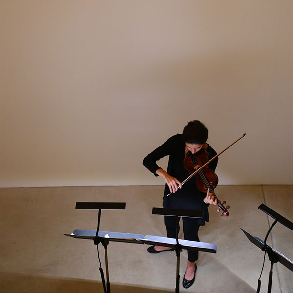 Pulitzer Concert 1