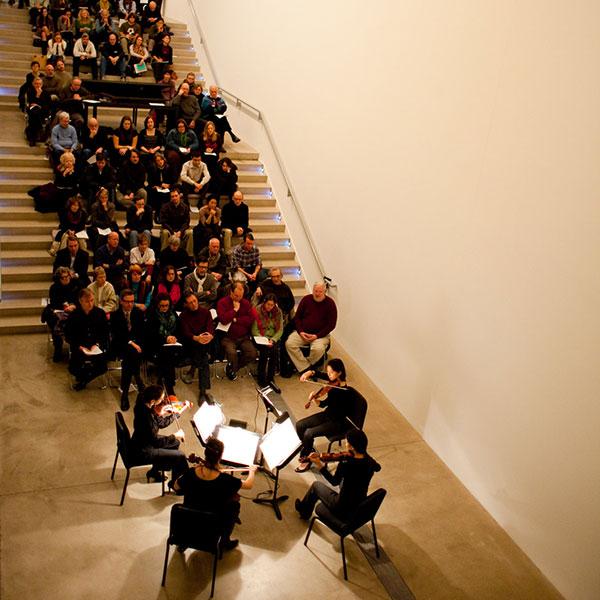 Pulitzer Concert 4