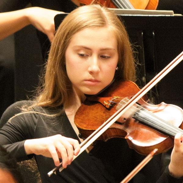 Philadelphia Youth Orchestra Home Autos Post